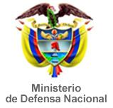 Policia civica cali for Ministerio de policia nacional
